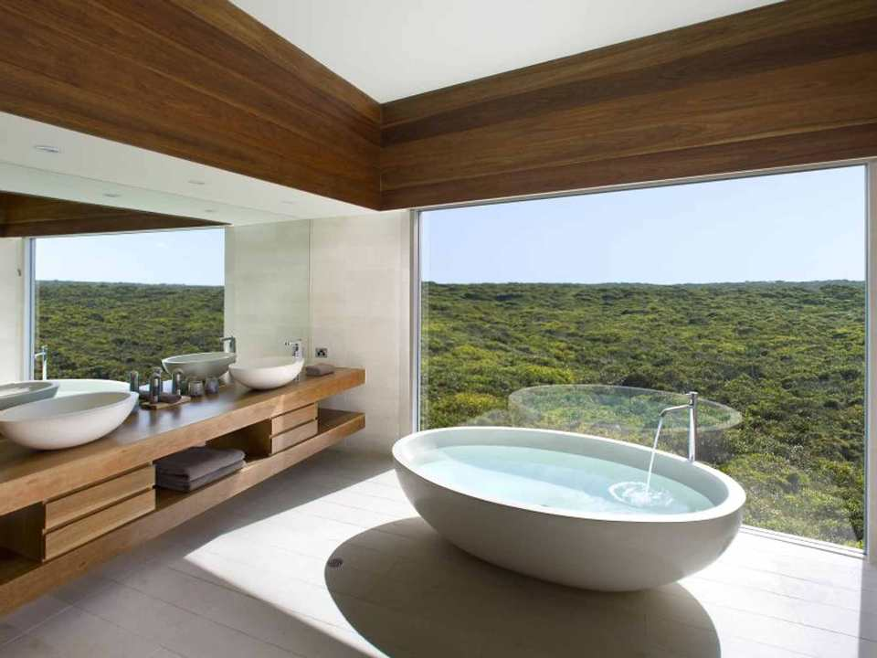 everything-you-need-to-know-bathroom